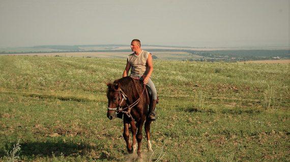 fot. z archiwum Lisowczyków