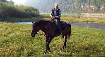 fot. z archiwum przewodnika
